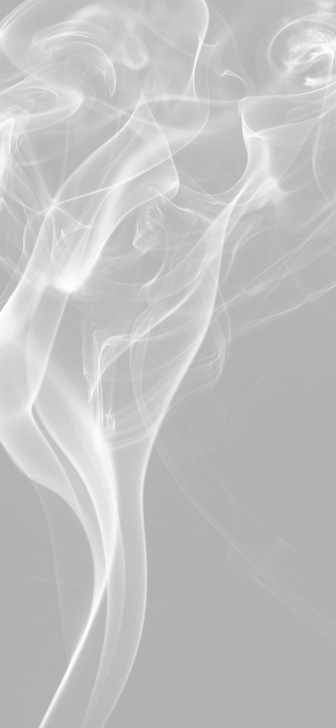 iPhoneXpapers.com-Apple-iPhone-wallpaper-vi51-smoky-gray-bw-texture-smoke-pattern