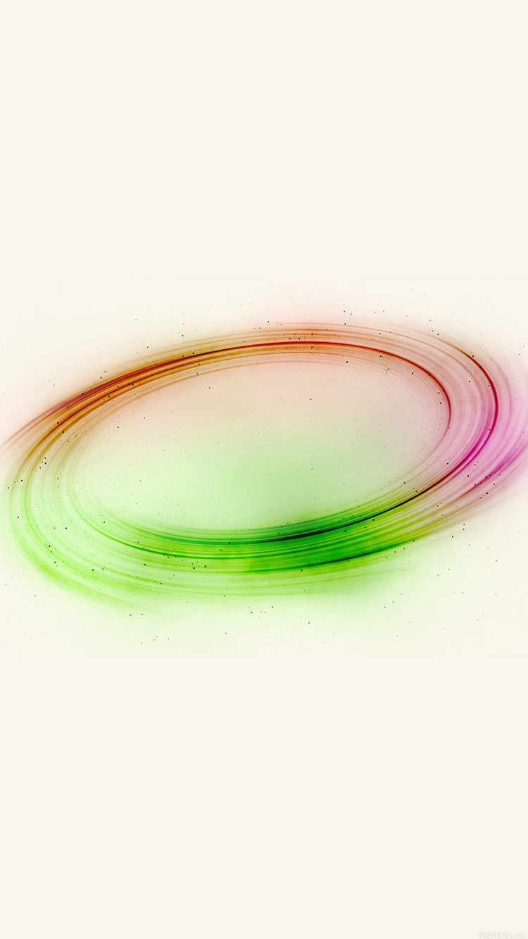 iPhone6papers.co-Apple-iPhone-6-iphone6-plus-wallpaper-vi61-space-magic-circle-white-art-pattern