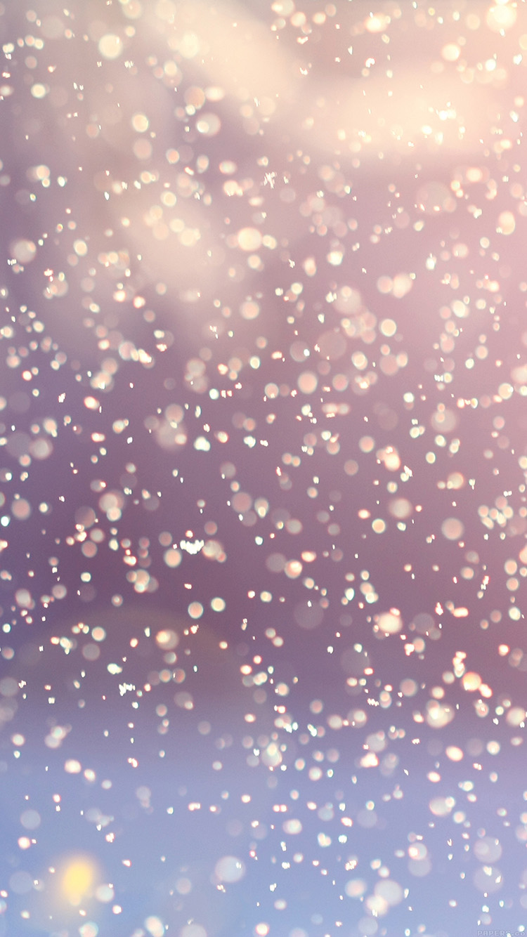 iPhone6papers.co-Apple-iPhone-6-iphone6-plus-wallpaper-vi63-bokeh-snow-flare-water-splash-pattern