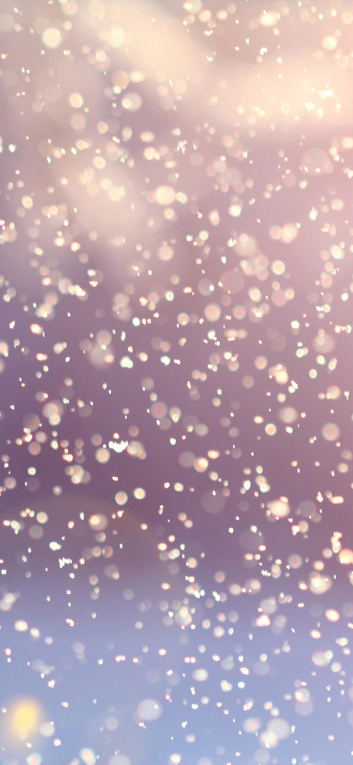 iPhoneXpapers.com-Apple-iPhone-wallpaper-vi63-bokeh-snow-flare-water-splash-pattern