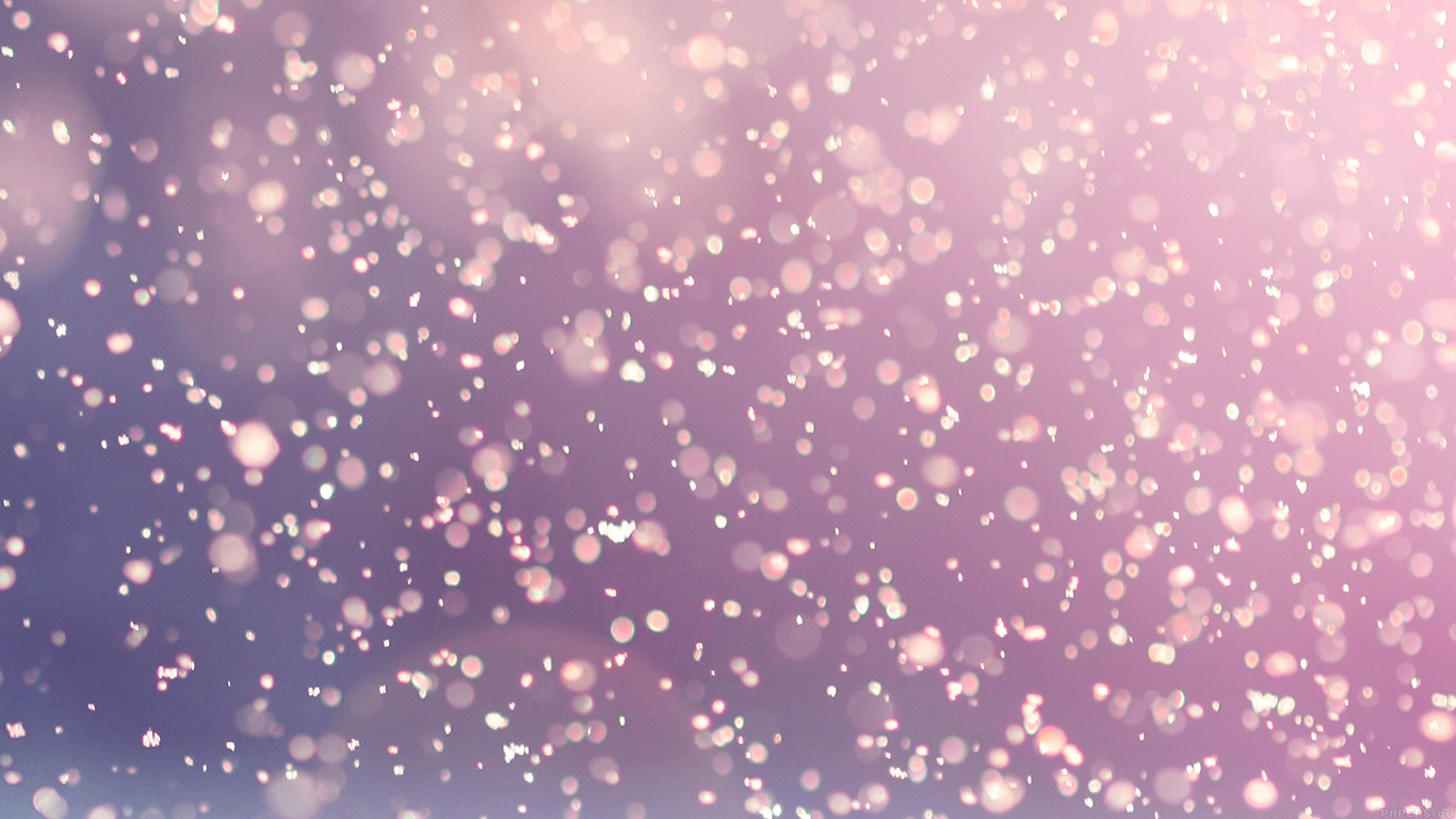 desktop-wallpaper-laptop-mac-macbook-air-vi64-bokeh-snow-flare-water-red-splash-pattern-wallpaper