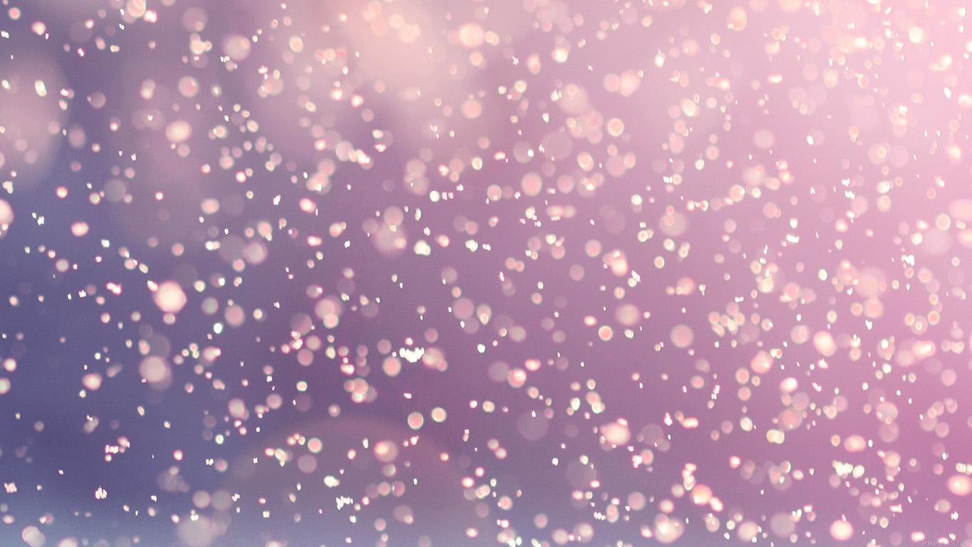 desktop-wallpaper-laptop-mac-macbook-air-vi64-bokeh-snow-flare-water-red-splash-pattern-wallpaper