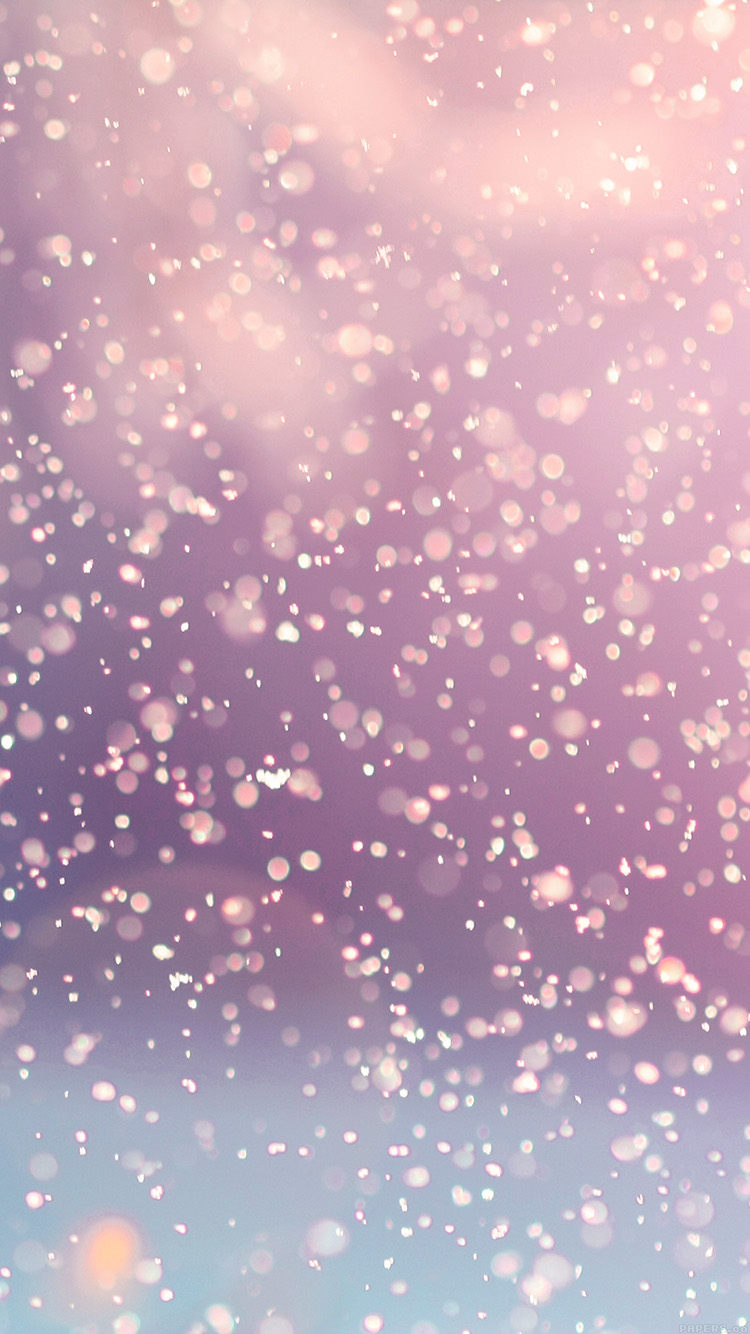 iPhone6papers.co-Apple-iPhone-6-iphone6-plus-wallpaper-vi64-bokeh-snow-flare-water-red-splash-pattern