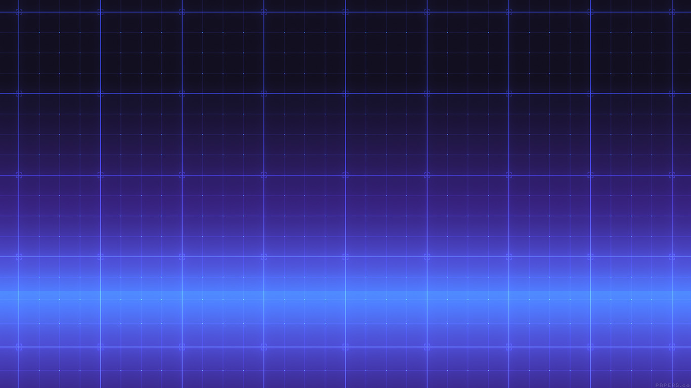 desktop-wallpaper-laptop-mac-macbook-airvi66-blue-print-neue-pattern-wallpaper