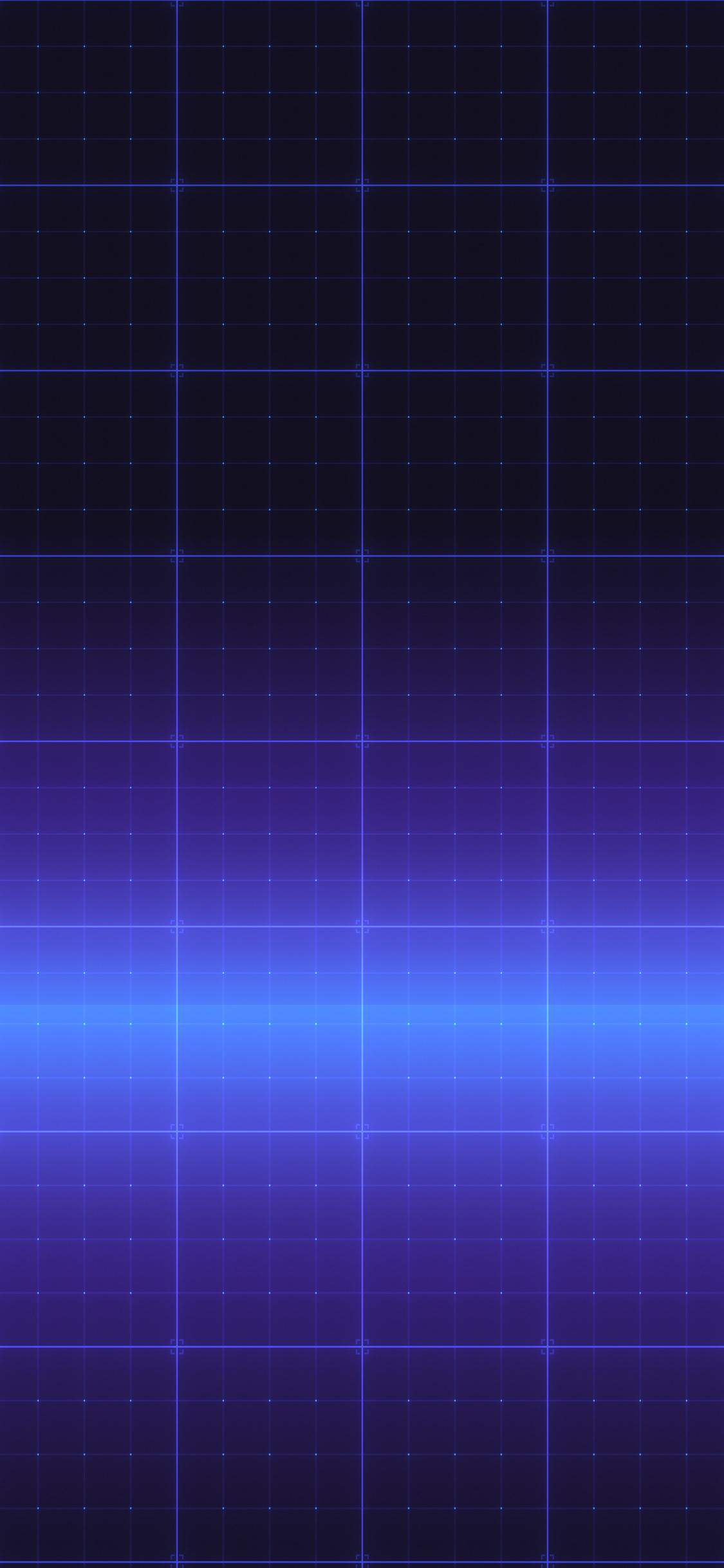 iPhoneXpapers.com-Apple-iPhone-wallpaper-vi66-blue-print-neue-pattern