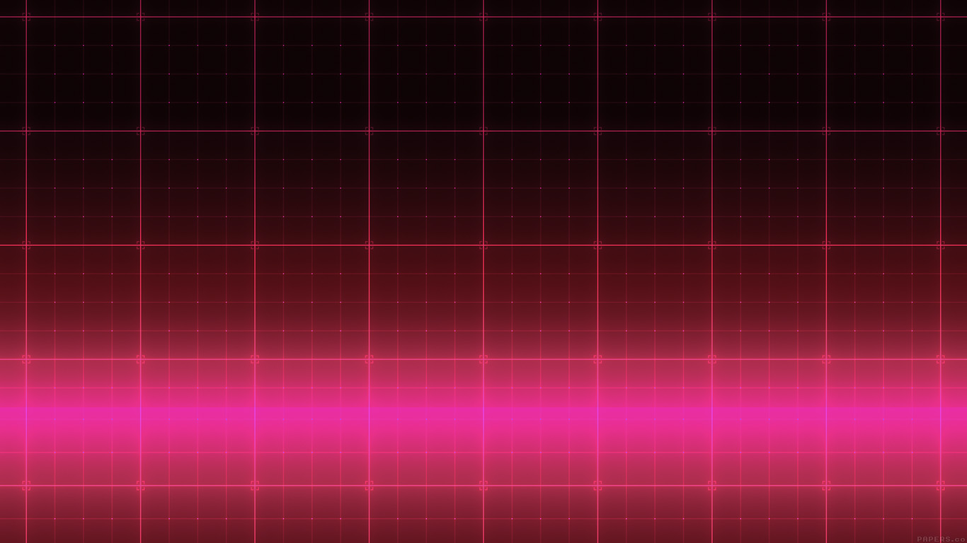 desktop-wallpaper-laptop-mac-macbook-airvi67-red-print-neue-pattern-wallpaper