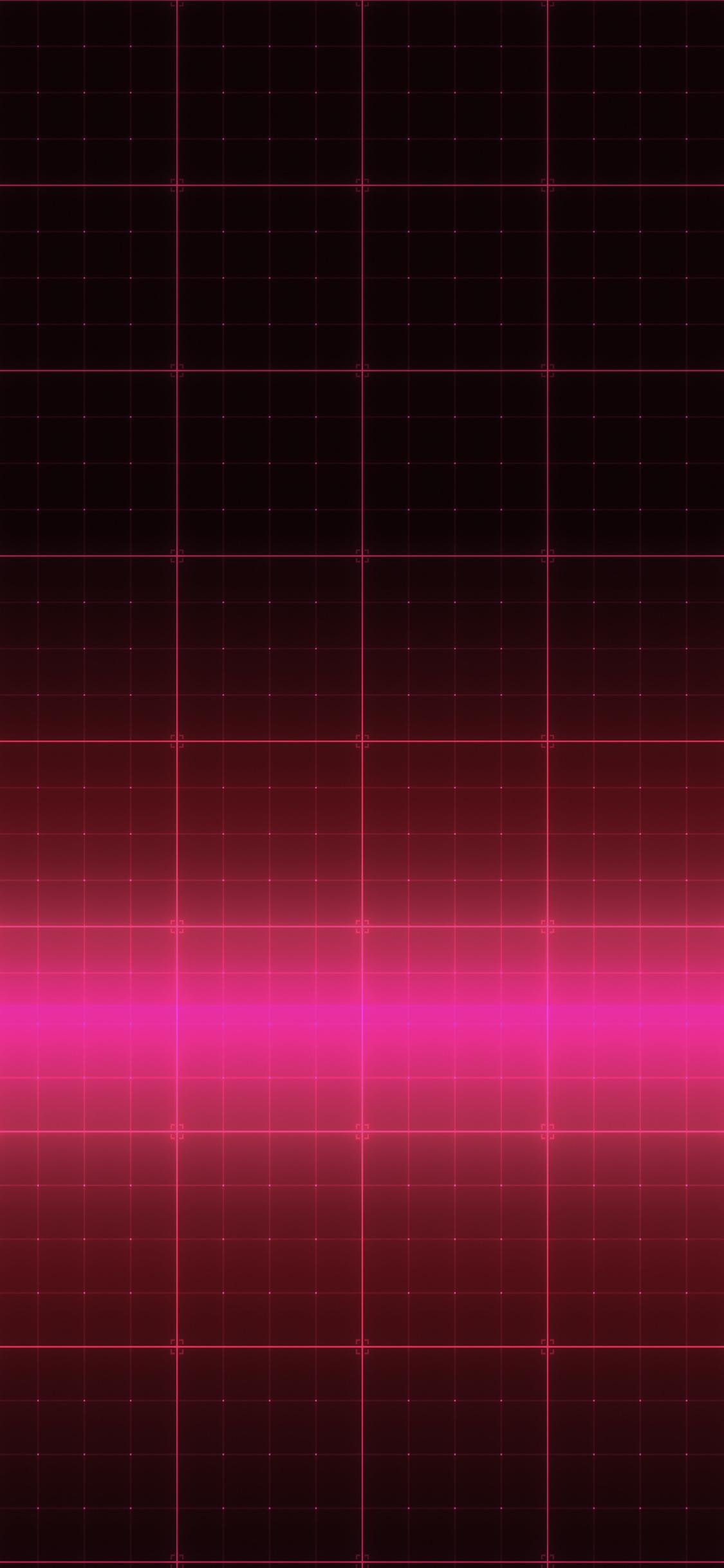 iPhoneXpapers.com-Apple-iPhone-wallpaper-vi67-red-print-neue-pattern