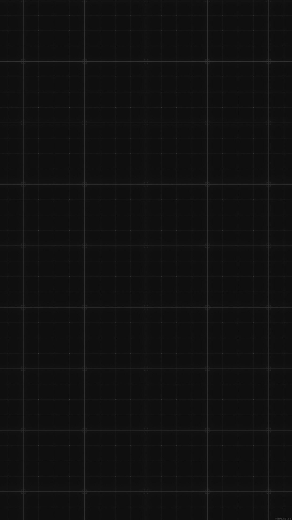 Iphonexpaperscom Iphone X Wallpaper Vi69 Dark Black