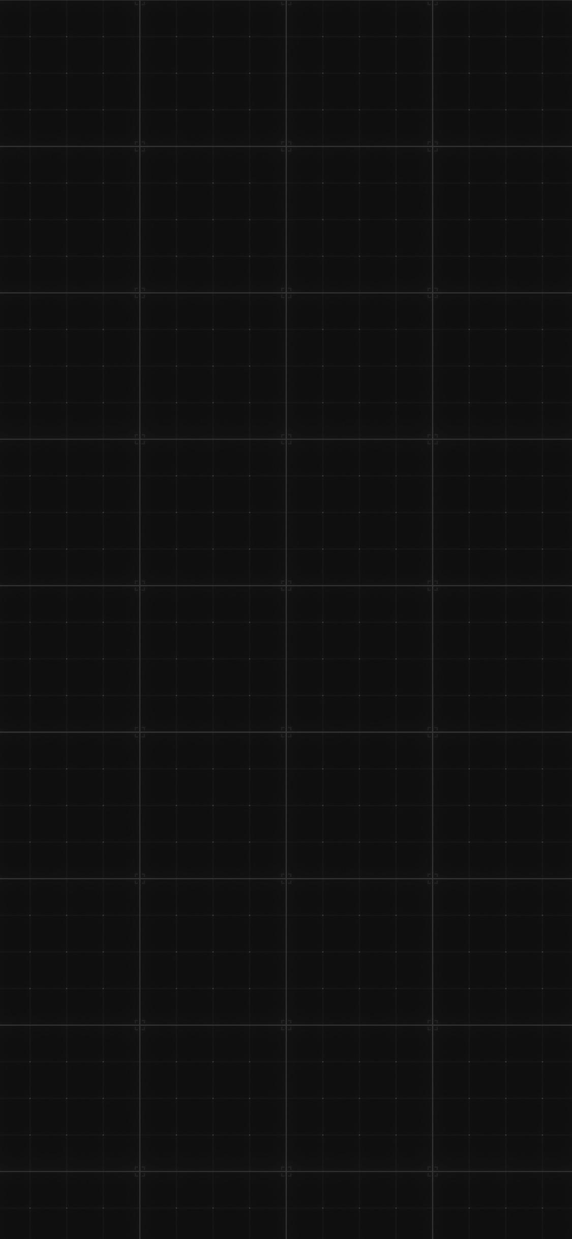 iPhonexpapers.com-Apple-iPhone-wallpaper-vi69-dark-black-print-neue-pattern