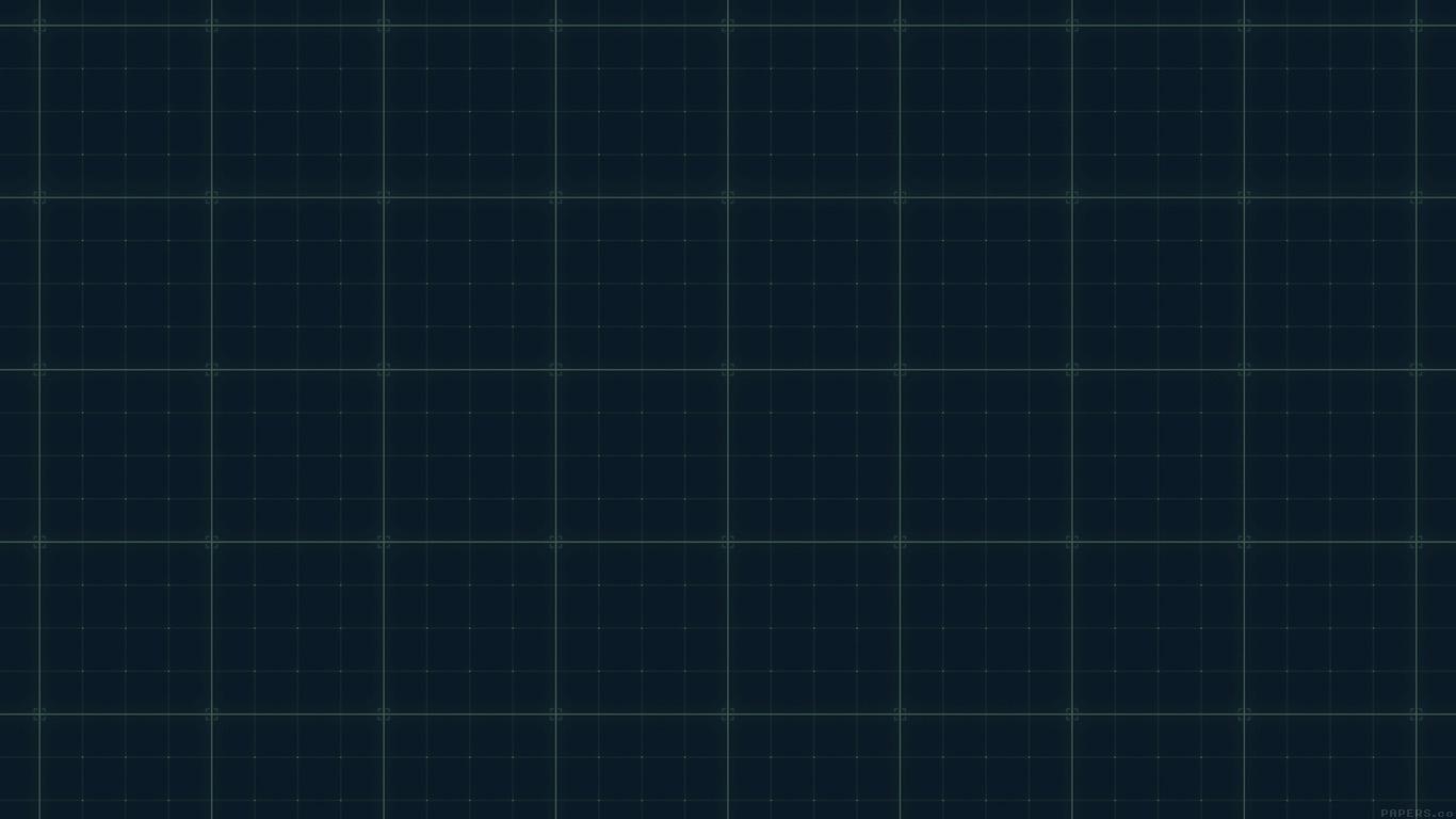 desktop-wallpaper-laptop-mac-macbook-air-vi70-dark-blue-print-neue-pattern-wallpaper