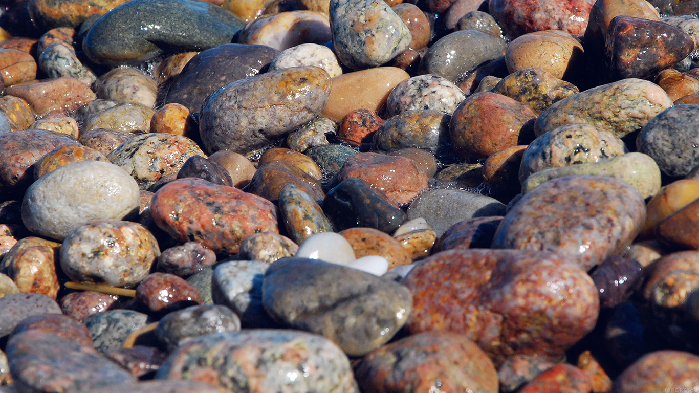 desktop-wallpaper-laptop-mac-macbook-airvi72-stone-rocks-beach-nature-pattern-wallpaper