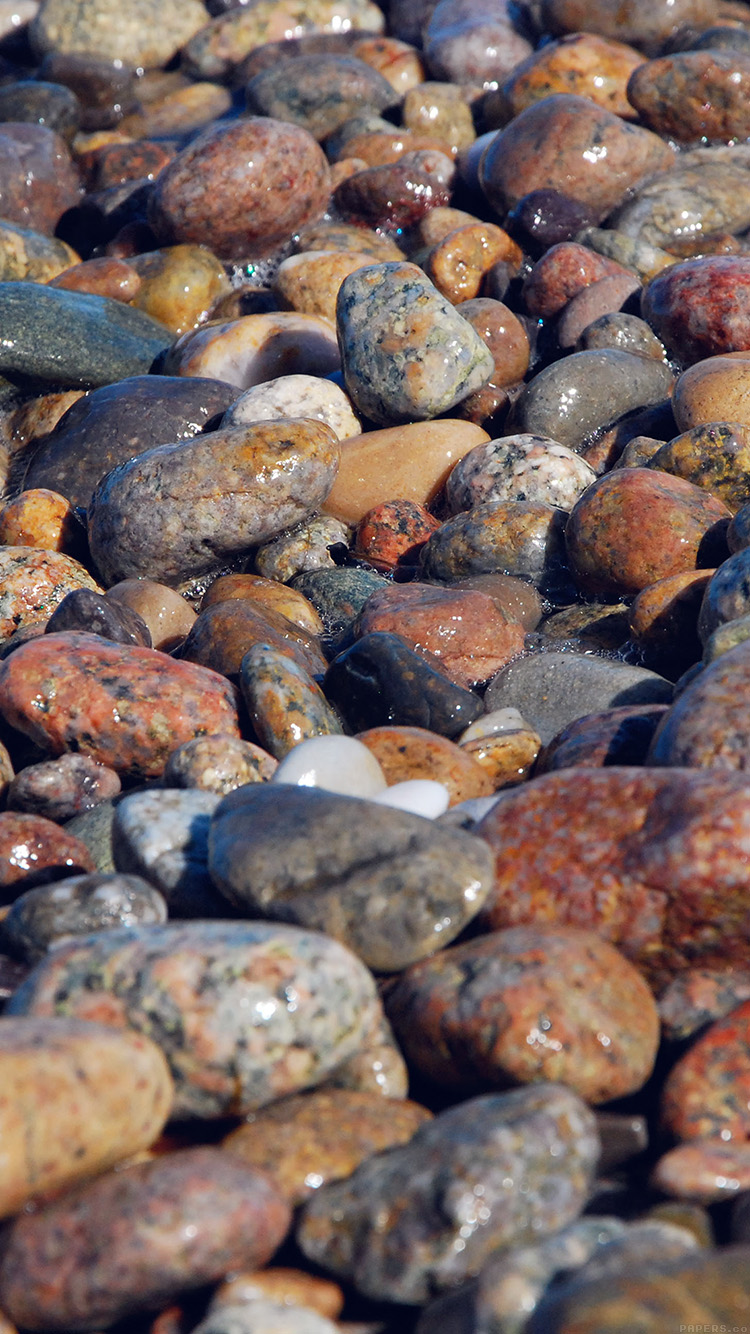 iPhone6papers.co-Apple-iPhone-6-iphone6-plus-wallpaper-vi72-stone-rocks-beach-nature-pattern