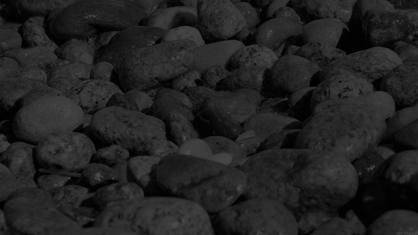 desktop-wallpaper-laptop-mac-macbook-air-vi74-stone-rocks-beach-nature-pattern-dark-wallpaper