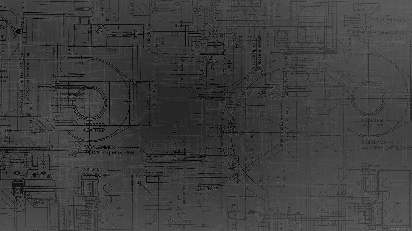 desktop-wallpaper-laptop-mac-macbook-air-vi78-brainstorming-abstract-pattern-dark-wallpaper