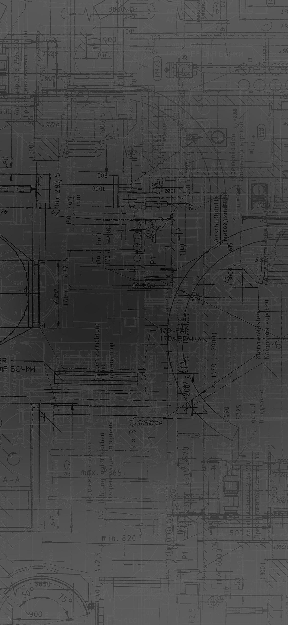 Iphonexpapers Com Iphone X Wallpaper Vi78 Brainstorming Abstract