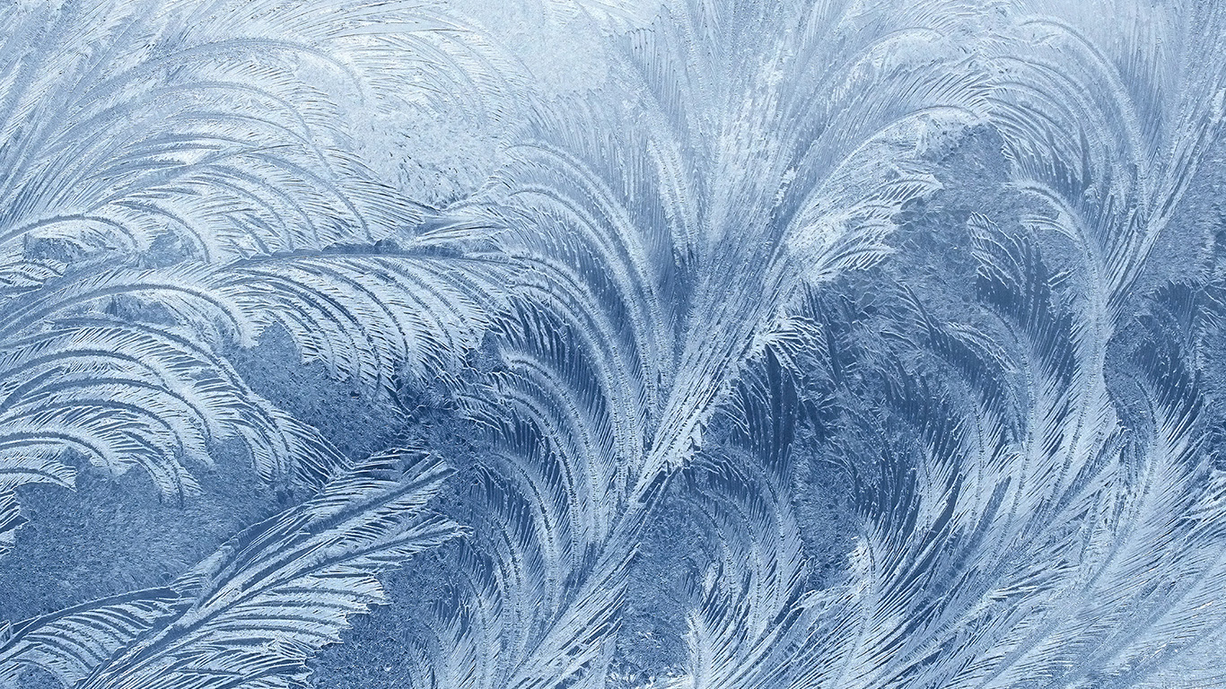 desktop-wallpaper-laptop-mac-macbook-airvi81-winter-snow-window-cold-pattern-wallpaper