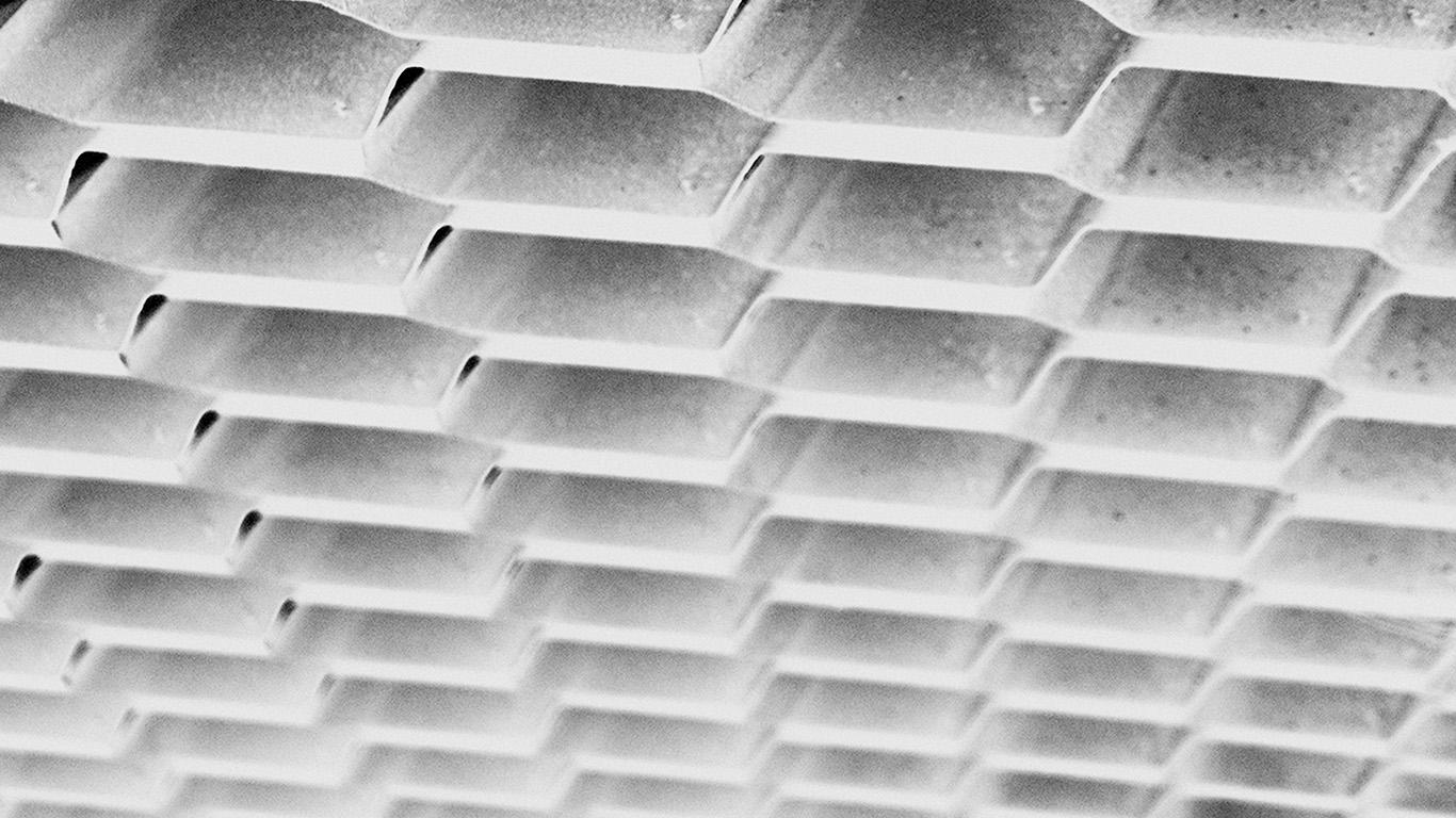 desktop-wallpaper-laptop-mac-macbook-airvi92-honeycomb-metal-white-pattern-wallpaper