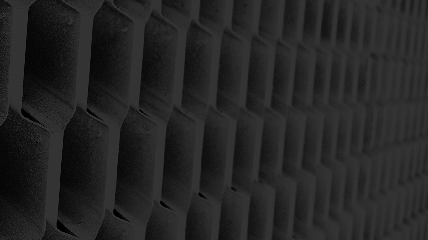 desktop-wallpaper-laptop-mac-macbook-air-vi93-honeycomb-metal-dark-bw-pattern-wallpaper