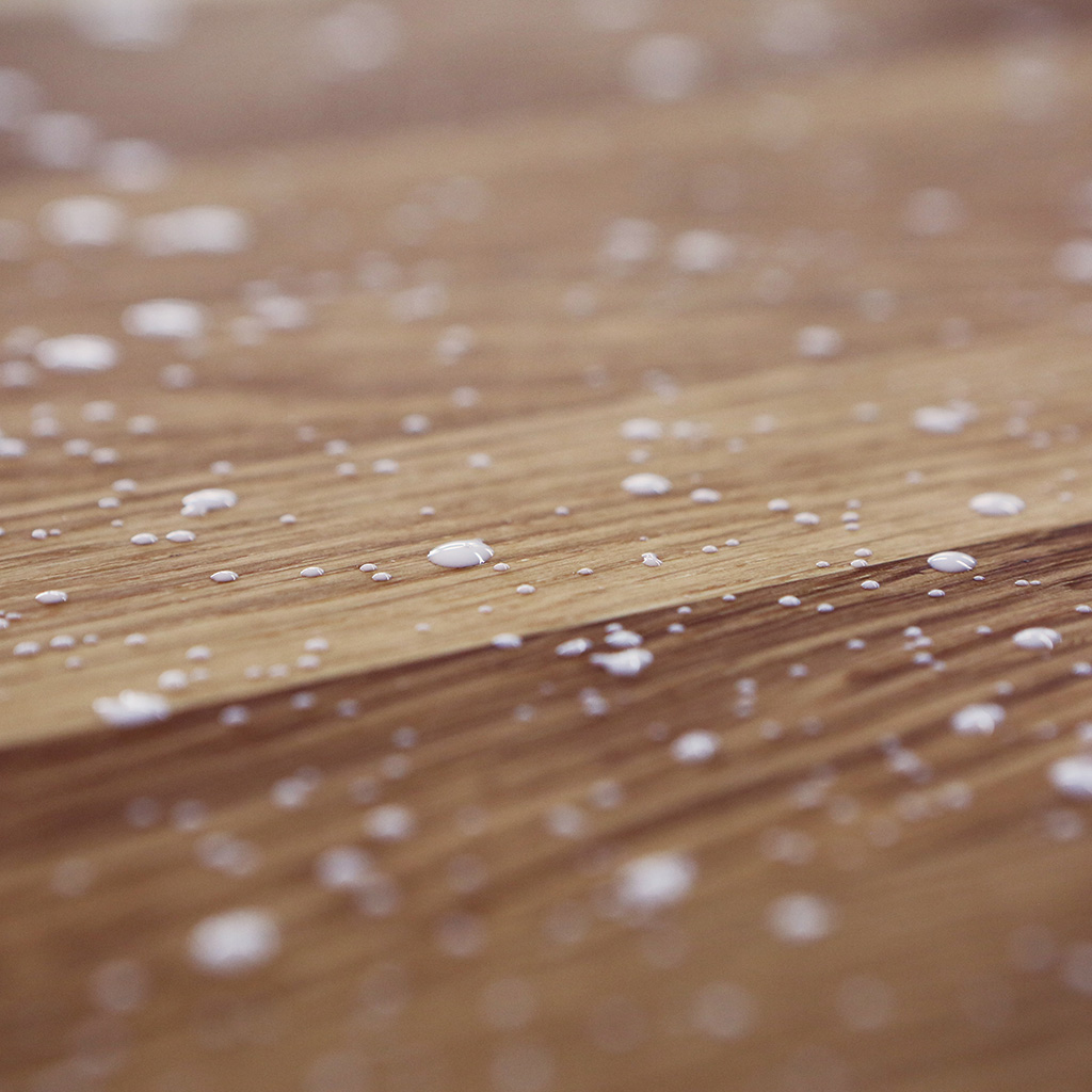 wallpaper-vi96-drops-of-milk-on-floor-pattern-nature-wallpaper