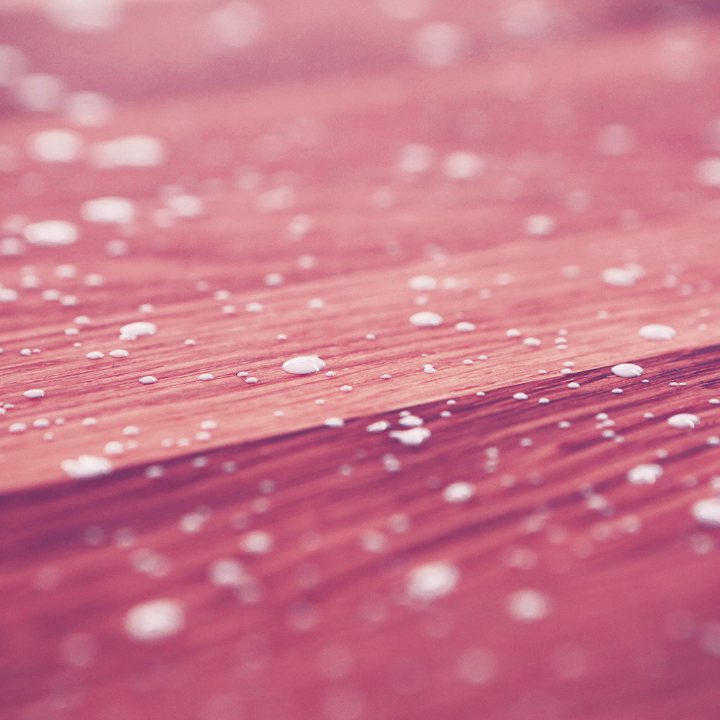 android-wallpaper-vi97-drops-of-milk-on-floor-pattern-nature-pink-red-wallpaper