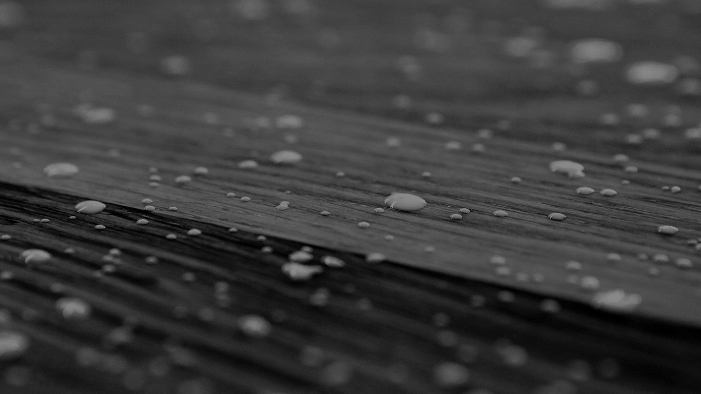 desktop-wallpaper-laptop-mac-macbook-airvj00-drops-of-milk-on-floor-pattern-nature-dark-bw-wallpaper