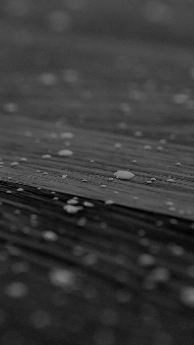 iPhonepapers.com-Apple-iPhone8-wallpaper-vj00-drops-of-milk-on-floor-pattern-nature-dark-bw