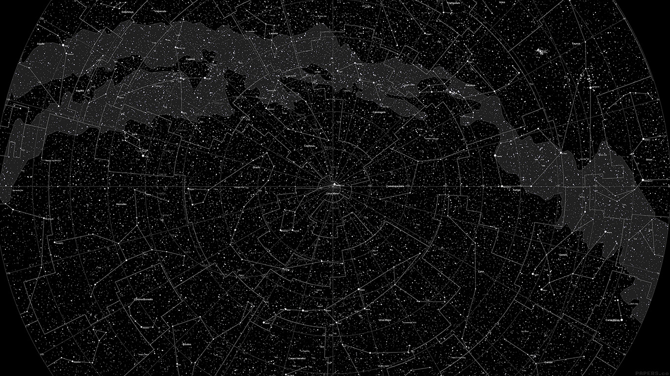 desktop-wallpaper-laptop-mac-macbook-airvj04-space-star-map-pattern-dark-wallpaper