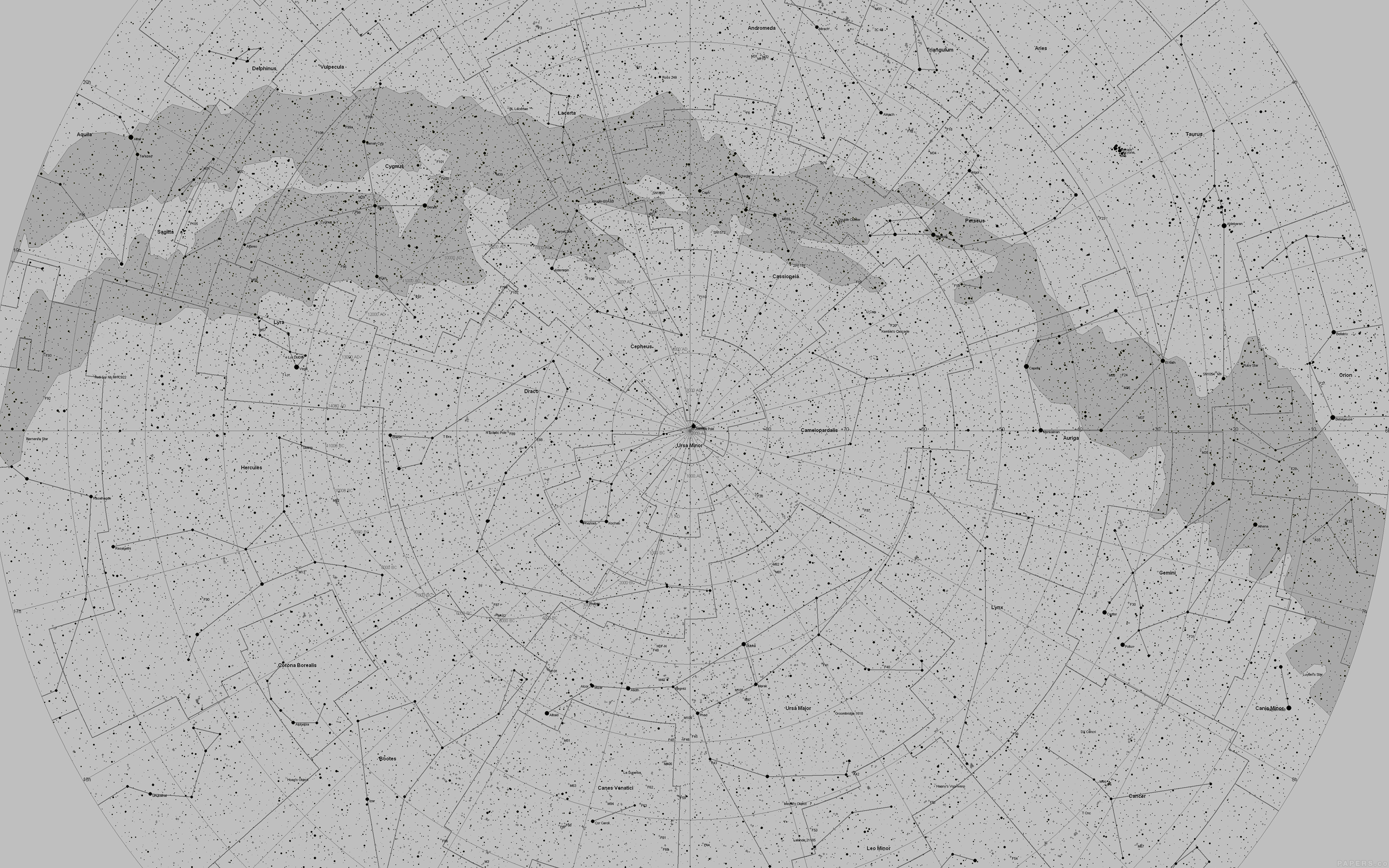 Cool Wallpaper Macbook Map - papers  Collection_121024.jpg