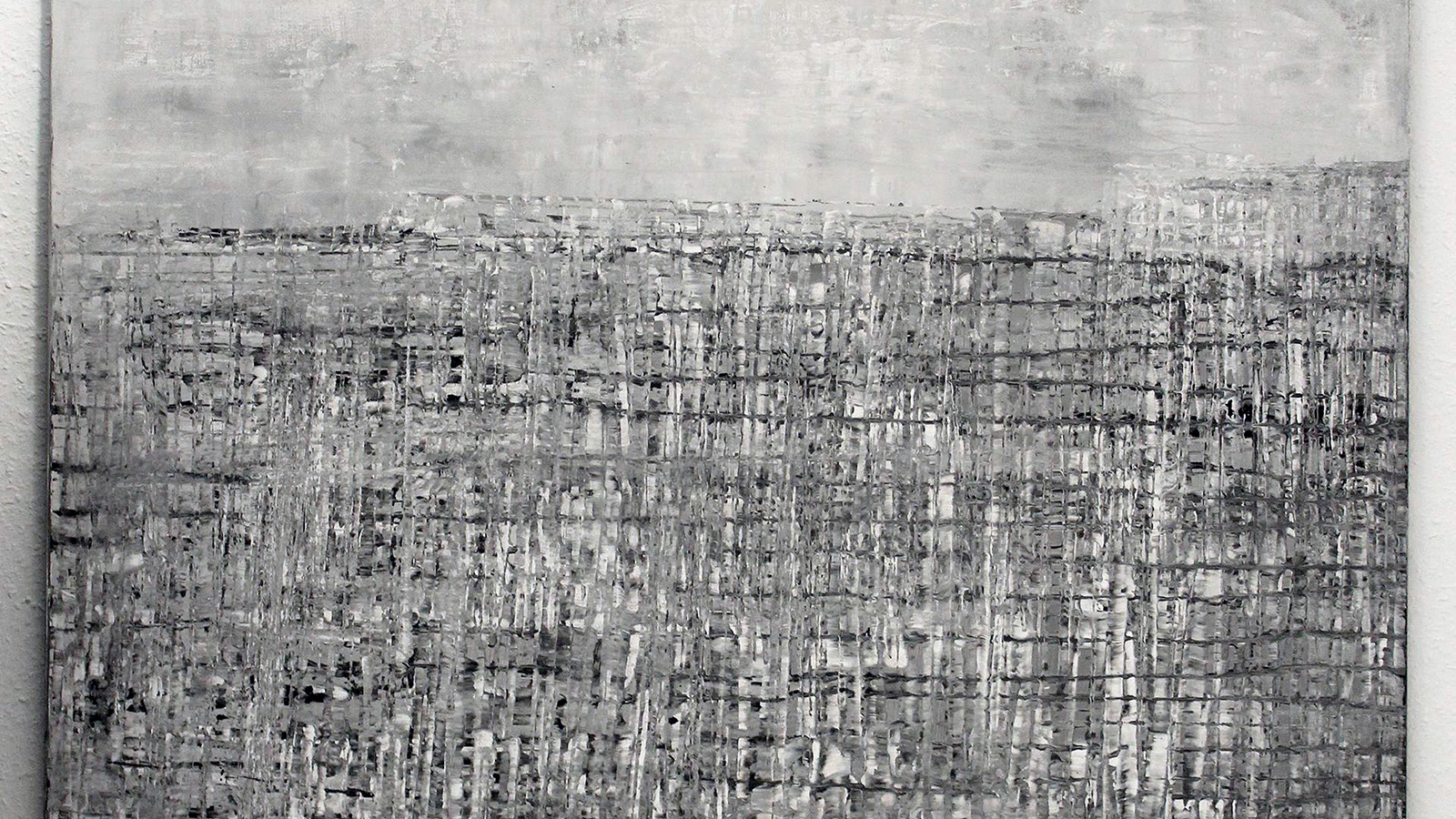 abstract art essays