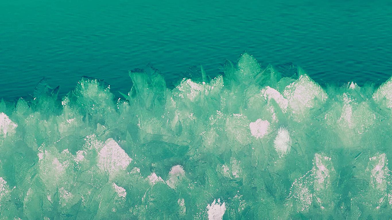 desktop-wallpaper-laptop-mac-macbook-airvj10-samsung-galaxy-6-background-pattern-green-ice-wallpaper