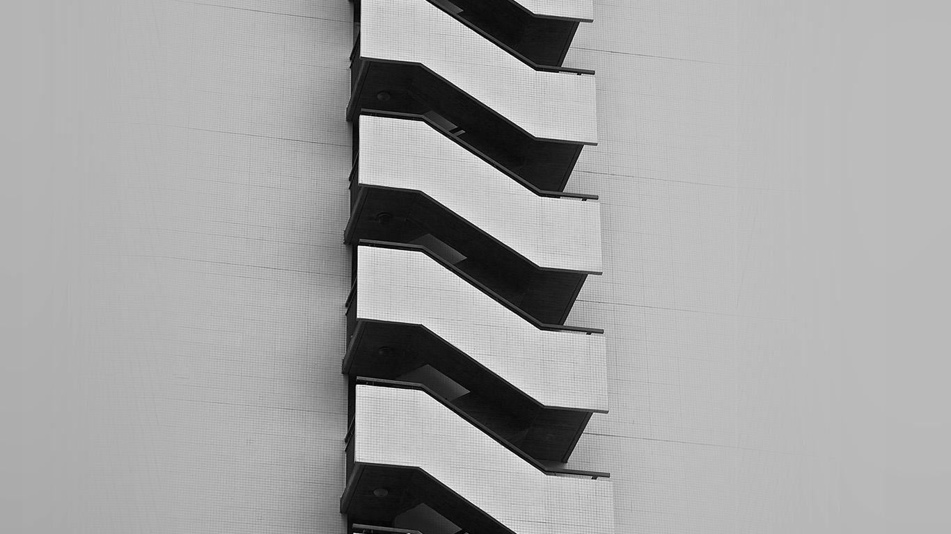desktop-wallpaper-laptop-mac-macbook-airvj13-stairs-achitecture-bw-dark-pattern-wallpaper