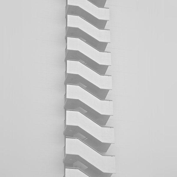 iPapers.co-Apple-iPhone-iPad-Macbook-iMac-wallpaper-vj14-stairs-achitecture-bw-dark-pattern-white-wallpaper