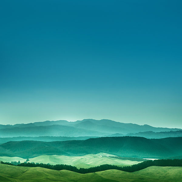 iPapers.co-Apple-iPhone-iPad-Macbook-iMac-wallpaper-vj23-htc-one-background-mountain-pattern-art-blue-wallpaper