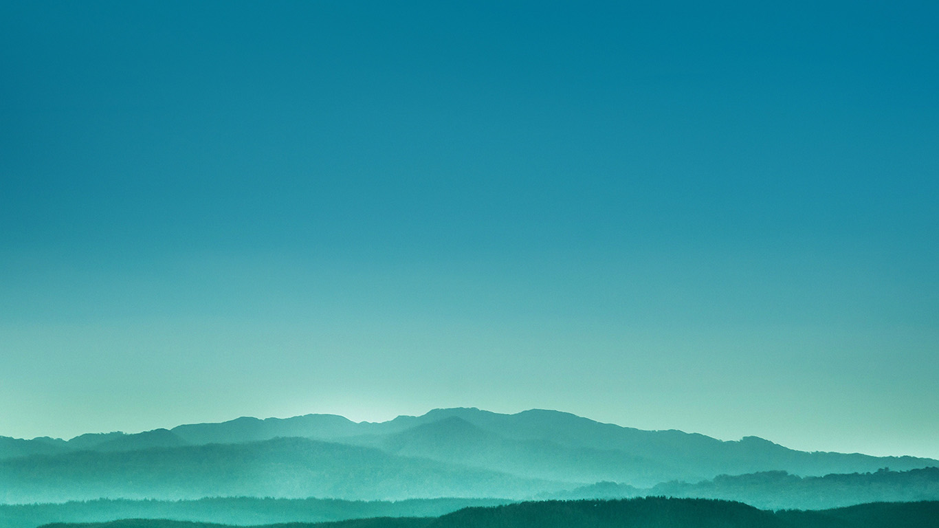 desktop-wallpaper-laptop-mac-macbook-airvj23-htc-one-background-mountain-pattern-art-blue-wallpaper