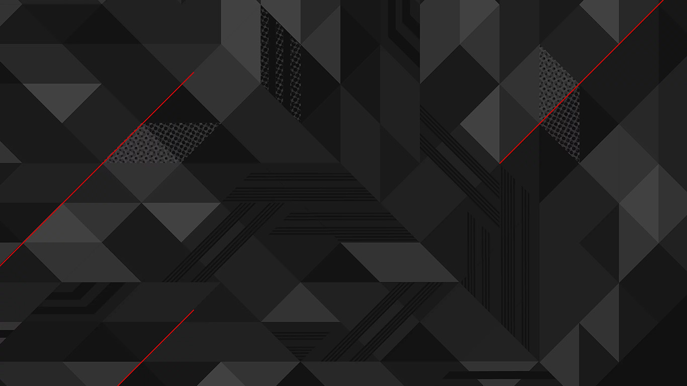 desktop-wallpaper-laptop-mac-macbook-airvj25-dark-abstract-triangle-pattern-bw-wallpaper