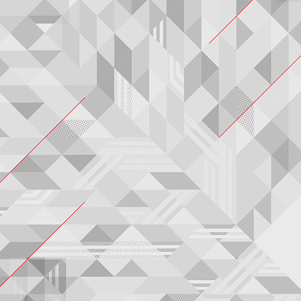 iPapers.co-Apple-iPhone-iPad-Macbook-iMac-wallpaper-vj26-white-abstract-triangle-pattern-bw-wallpaper
