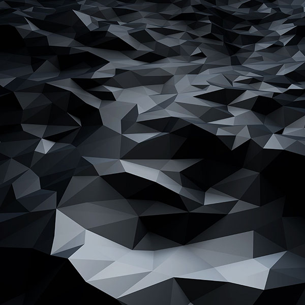 iPapers.co-Apple-iPhone-iPad-Macbook-iMac-wallpaper-vj27-low-poly-art-dark-pattern-wallpaper