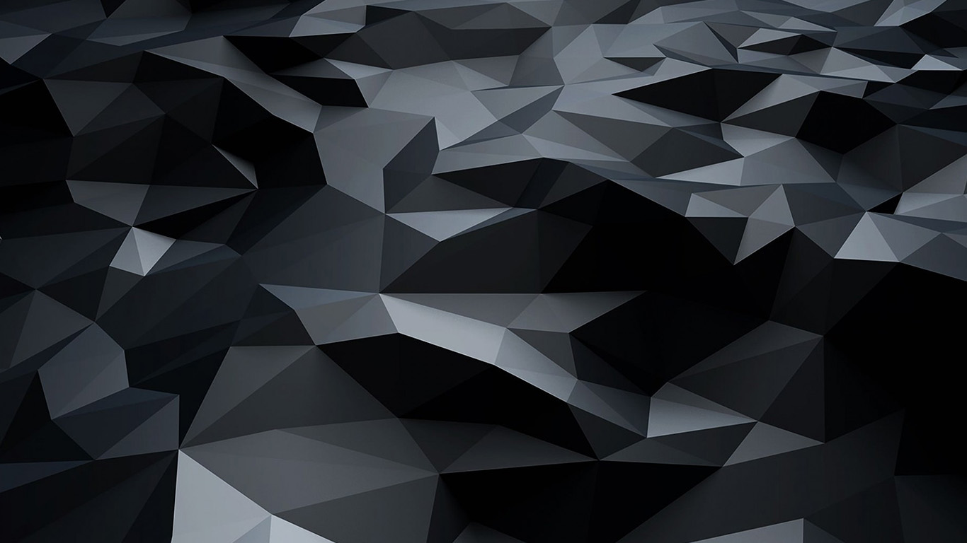 desktop-wallpaper-laptop-mac-macbook-airvj27-low-poly-art-dark-pattern-wallpaper
