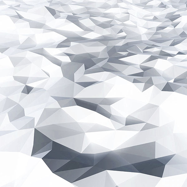 iPapers.co-Apple-iPhone-iPad-Macbook-iMac-wallpaper-vj28-low-poly-art-white-blue-pattern-wallpaper