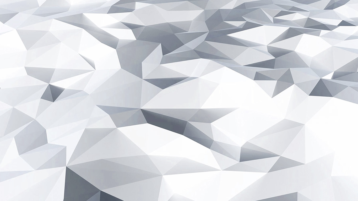 desktop-wallpaper-laptop-mac-macbook-air-vj28-low-poly-art-white-blue-pattern-wallpaper