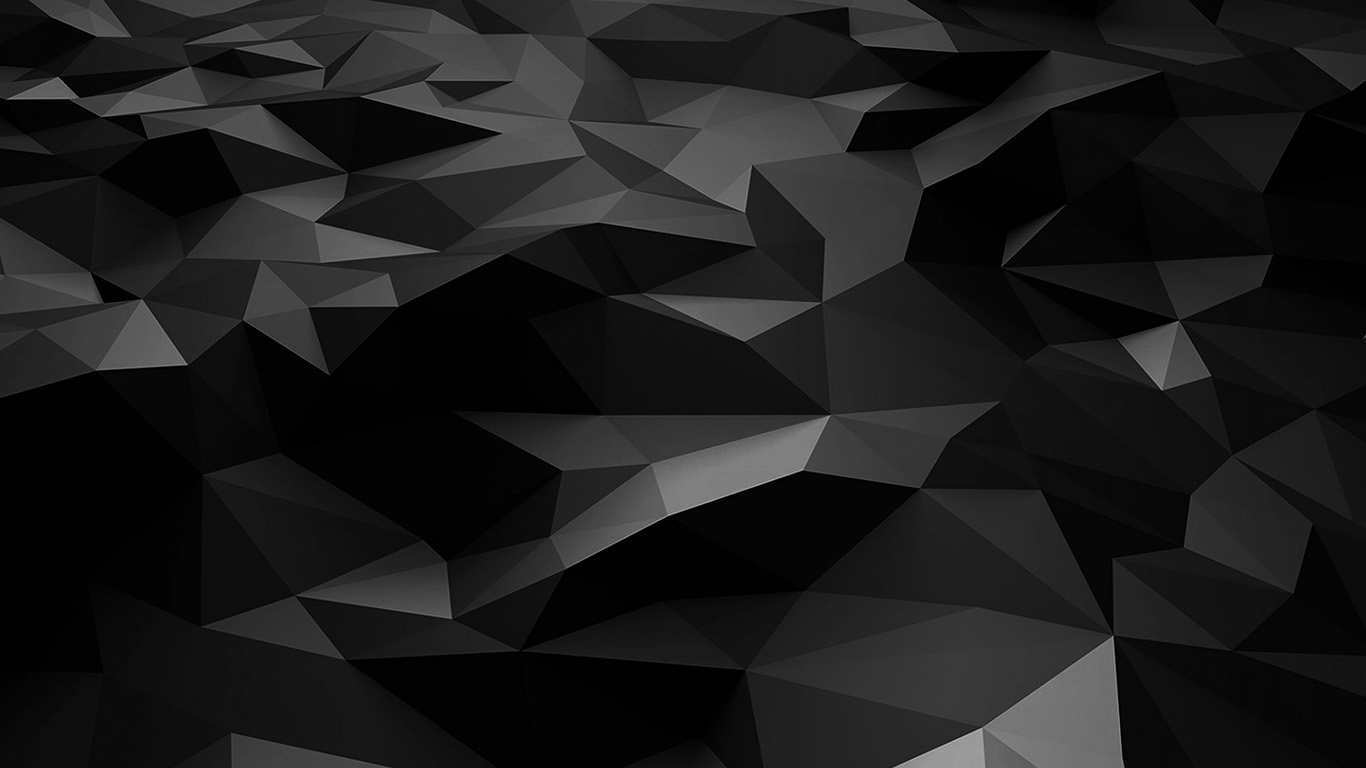 desktop-wallpaper-laptop-mac-macbook-air-vj29-low-poly-art-dark-bw-pattern-wallpaper