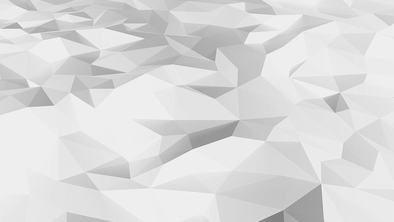 desktop-wallpaper-laptop-mac-macbook-airvj30-low-poly-art-white-pattern-wallpaper