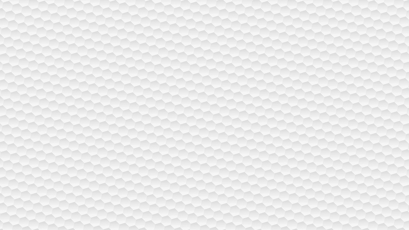 desktop-wallpaper-laptop-mac-macbook-airvj34-honeycomb-white-poly-pattern-wallpaper