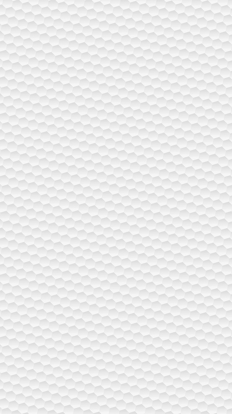 iPhone6papers.co-Apple-iPhone-6-iphone6-plus-wallpaper-vj34-honeycomb-white-poly-pattern