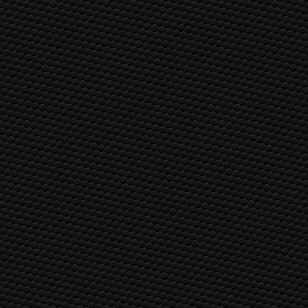 iPapers.co-Apple-iPhone-iPad-Macbook-iMac-wallpaper-vj35-honeycomb-dark-bw-poly-pattern-wallpaper