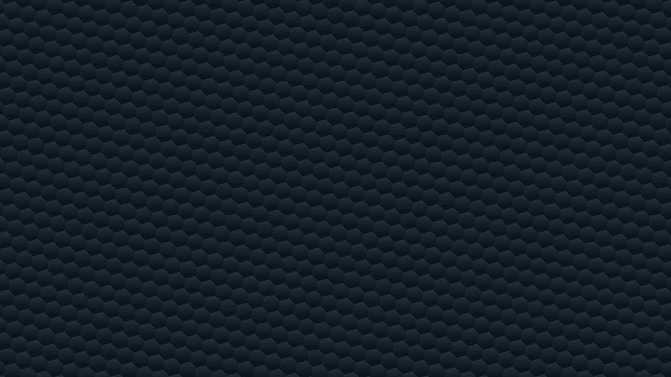 desktop-wallpaper-laptop-mac-macbook-air-vj36-honeycomb-dark-blue-poly-pattern-wallpaper