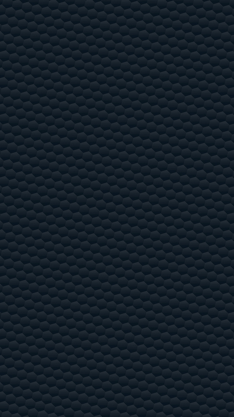 iPhone6papers.co-Apple-iPhone-6-iphone6-plus-wallpaper-vj36-honeycomb-dark-blue-poly-pattern