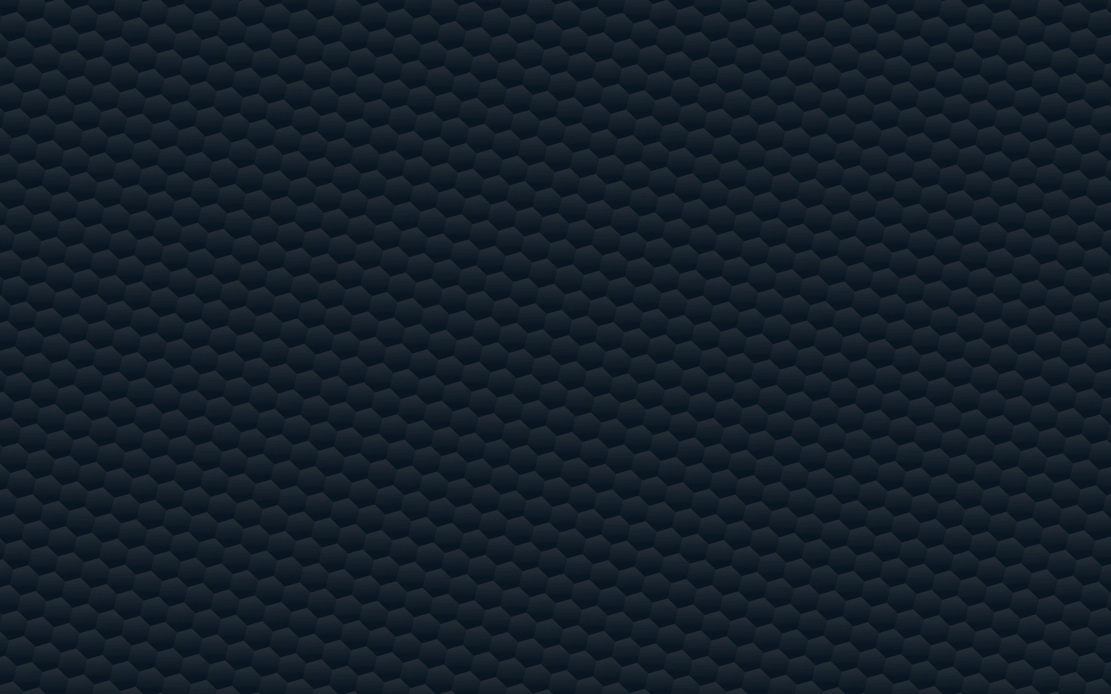 vj36-honeycomb-dark-blue-poly-pattern-wallpaper