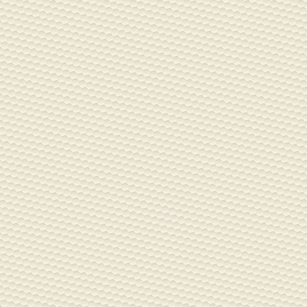 iPapers.co-Apple-iPhone-iPad-Macbook-iMac-wallpaper-vj37-honeycomb-dark-beige-poly-pattern-wallpaper