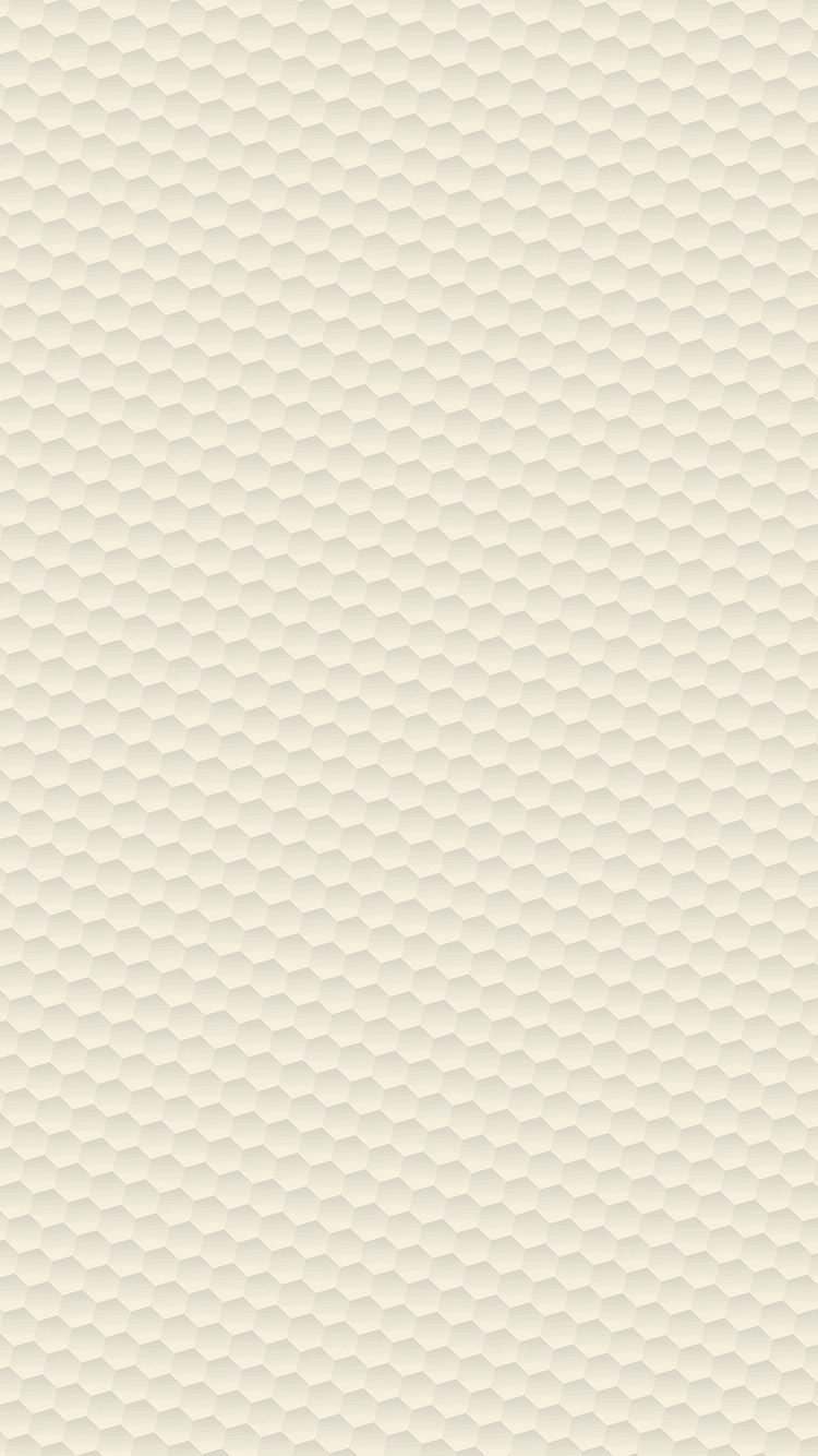 iPhone6papers.co-Apple-iPhone-6-iphone6-plus-wallpaper-vj37-honeycomb-dark-beige-poly-pattern